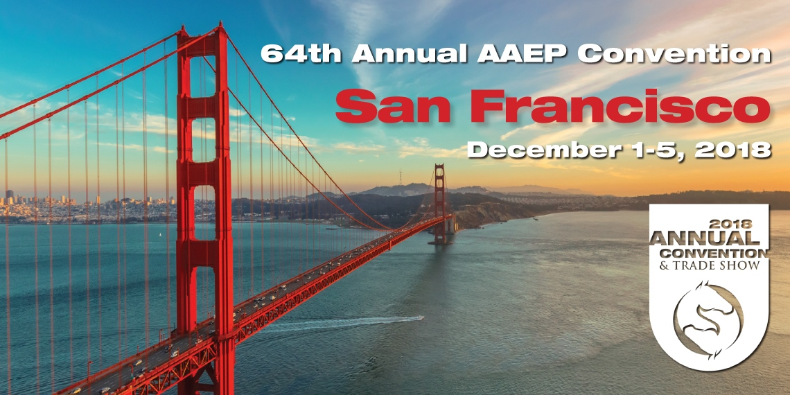 In search of your perfect job? AAEP is... - American ...
