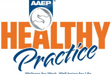 Psychiatry Jobs - American Association for Emergency ...