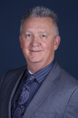 Virginia Practice Owner Joins Aaep Board Of Directors For Three Year Term Aaep